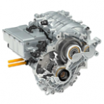 ELECTRIC VEHICLE PARTS (new)