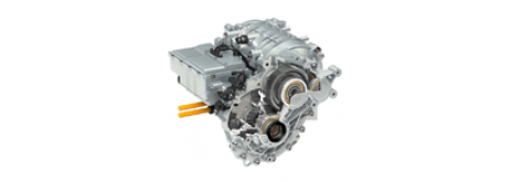 ELECTRIC VEHICLE PARTS