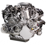 ENGINES, COMPONENTS (new)