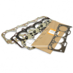 GASKETS (new)