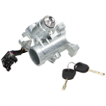 IGNITION SYSTEMS (new)